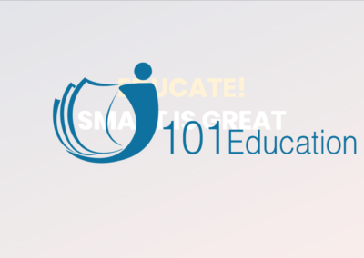 101Education
