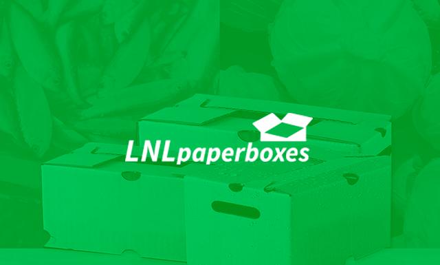 lnlboxes