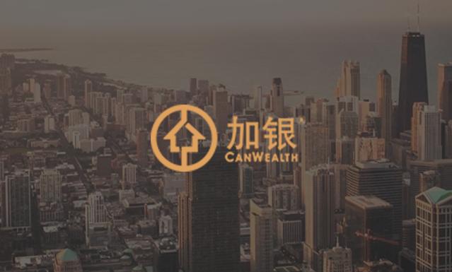 canwealth