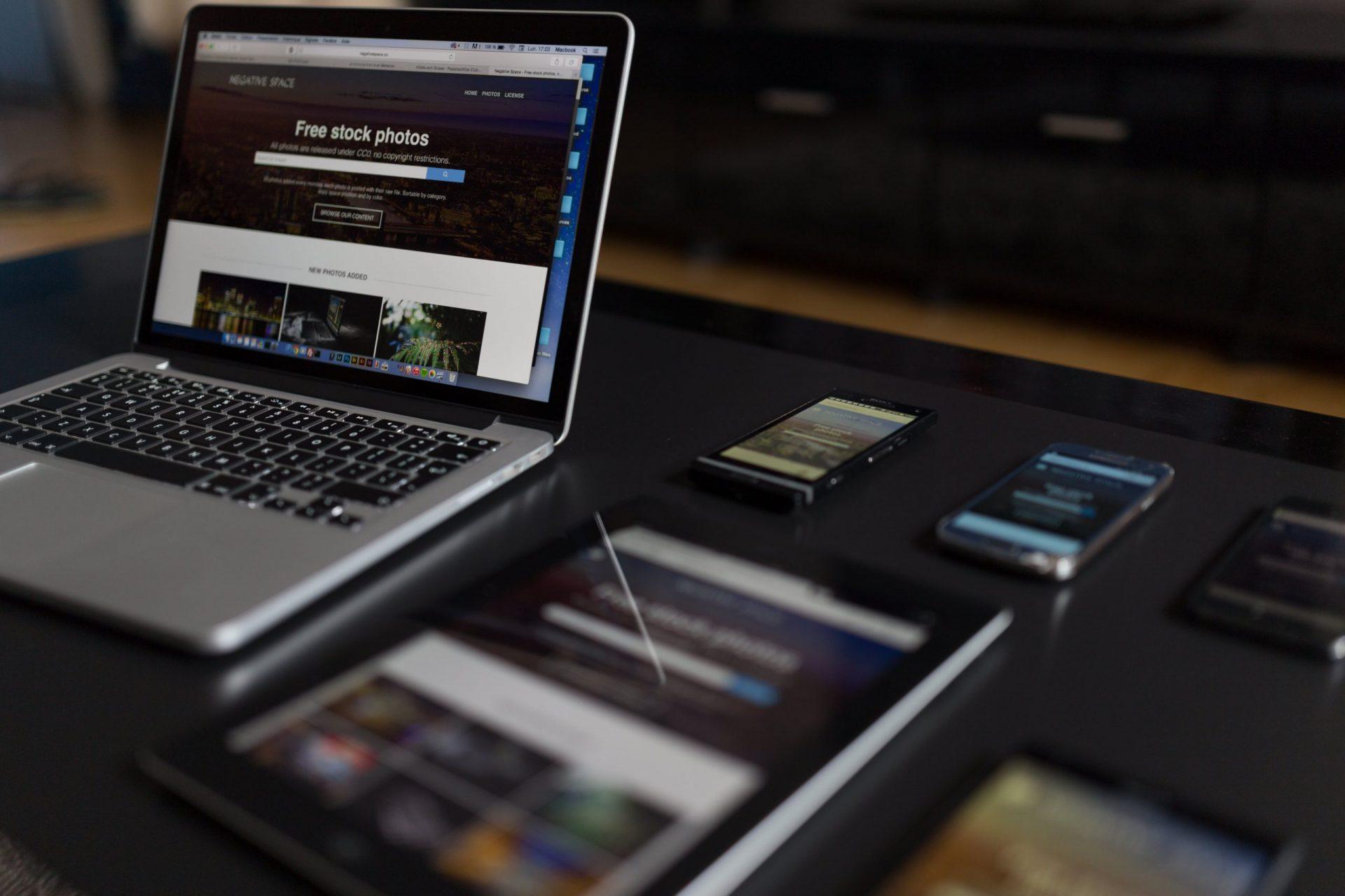 温哥华网页设计 温哥华手机app开发 加拿大手机app开发 加拿大商城开发