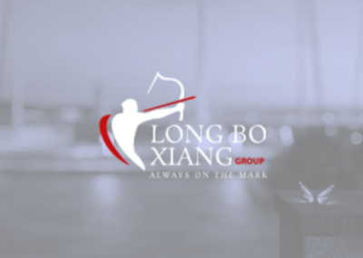 longboxianggroup