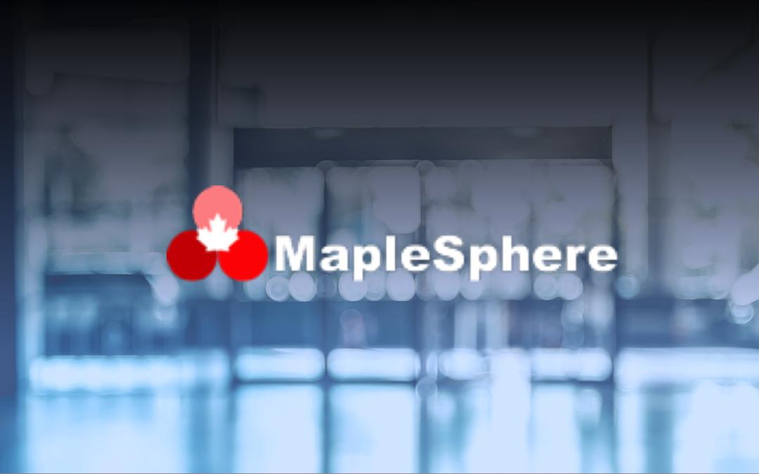 MapleSphere