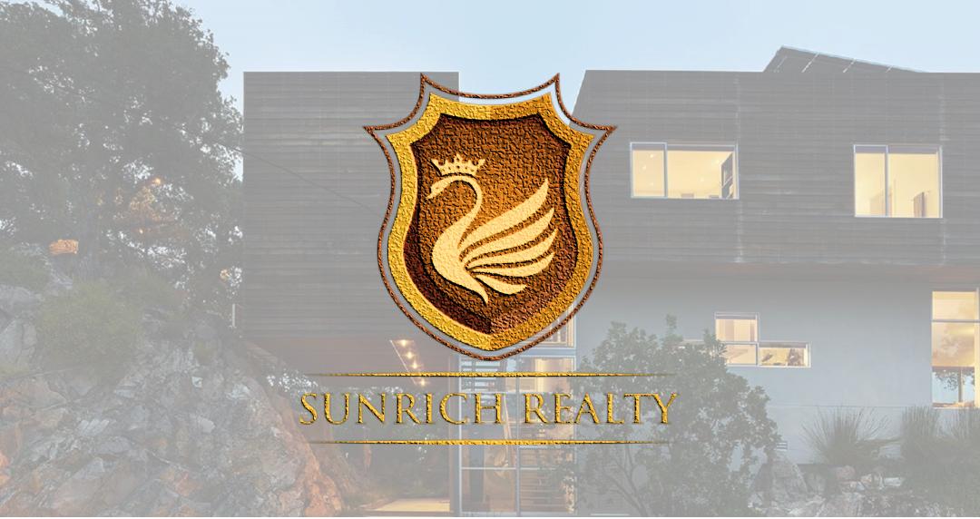 Sunrich Realty